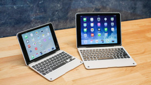 Like a Boss: используем «горячие» комбинации клавиш при работе с iPad