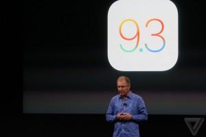 Не только iPhone и iPad. Что еще показали на презентации Apple