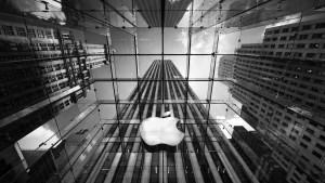 Как спасти Apple? Эксперты говорят об антикризисных мерах