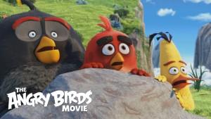 Разработчик Angry Birds терпит колоссальные убытки