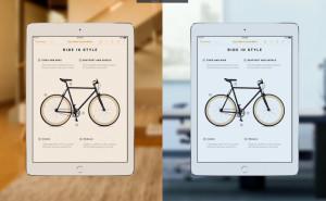 Дисплей нового iPad Pro проверили эксперты. И они в восторге