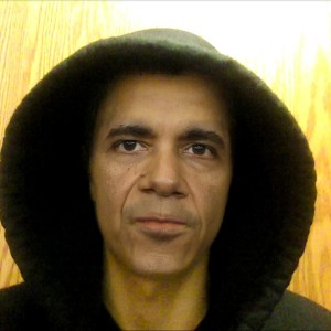 MSQRD заставили удалить маску Обамы, но разрешили оставить Сталина