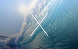 Apple случайно рассказала о новом названии операционной системы для Mac