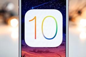 Что мы увидим в iOS 10
