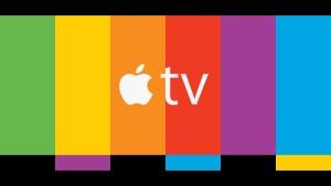 Лучшая видеореклама Apple за всю историю