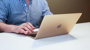 5 причин купить 12-дюймовый MacBook 2016