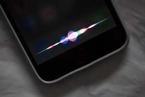 Делаем так, чтобы iPhone диктовал нужный текст