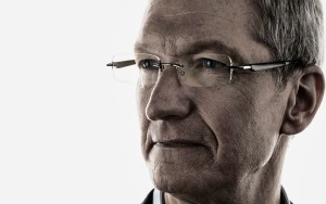 Аналитики призывают Тима Кука уйти в отставку