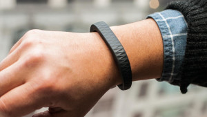 Jawbone прекращает выпускать фитнес-браслеты