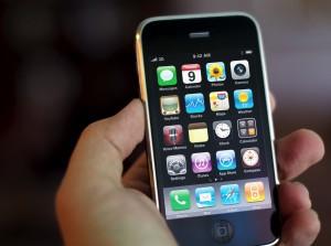Как использовать старый iPhone: 5 необычных идей