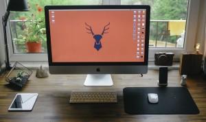 15 полезных сочетаний клавиш для загрузки Mac