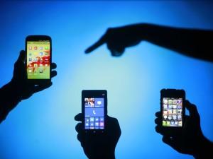 5 распространенных мифов о смартфонах