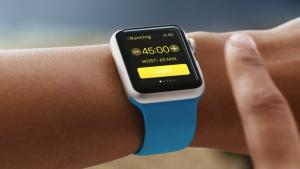 5 причин задуматься о покупке Apple Watch 2