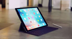 «Отец» Windows перешел на iPad и рассказал о своих впечатлениях