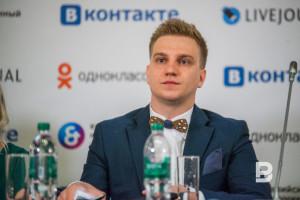 Представители «Вконтакте» признались, что передают всю информацию о пользователях по первому запросу