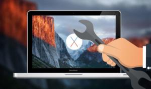 Что делать, если завис браузер Safari на Mac?