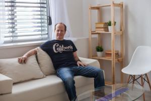 Украинский стартап, представивший «умные» жалюзи, получил $200 000 инвестиций