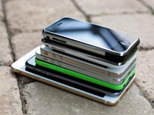 Apple решили изменить временной цикл обновления iPhone
