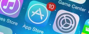Каких нововведений ждать от App Store?