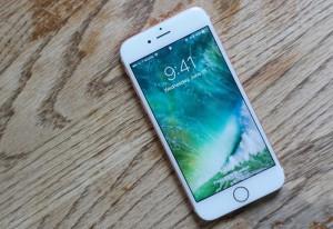 Полное собрание новых функций iOS 10 в одном видео