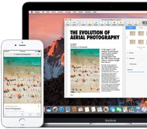 Приложения, которые «убила» Apple
