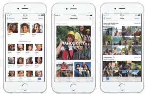 Приложение Фото в iOS и macOS Sierra научилось распознавать более 4000 объектов
