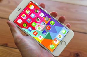 5 способов уменьшить количество багов в iPhone