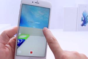 Как снимать на iPhone c выключенным экраном?