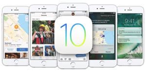 Как установить iOS 10 beta без учетной записи разработчика?