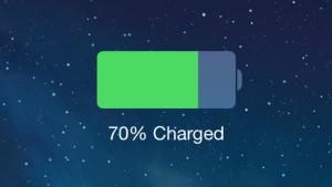 Как узнать, сколько еще осталось жить батарее вашего iPhone?