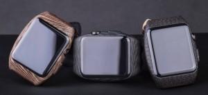 Российская компания представила Apple Watch стоимостью 5000 долларов