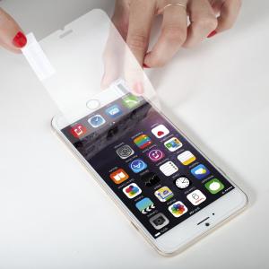5 функций Android, которые Apple могла бы позаимствовать