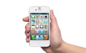 Apple нашла способ снова сделать iPhone удобным для использования одной рукой