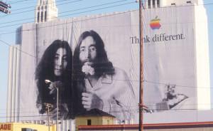 Секрет успеха Apple раскрыл бывший директор по рекламе