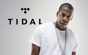 Apple хочет купить стриминг-сервис Tidal у рэппера Jay-Z
