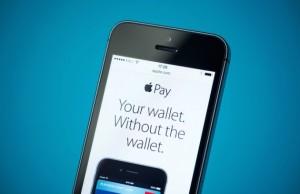 Что нужно обязательно сделать после установки iOS 10?