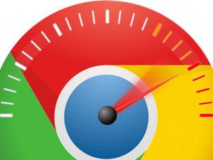 5 полезных расширений для браузера Chrome