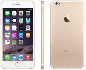 Аналитики считают, что Apple превратилась в безыдейную машину для зарабатывания денег