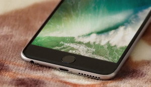 iOS 10 beta 3: что новенького?