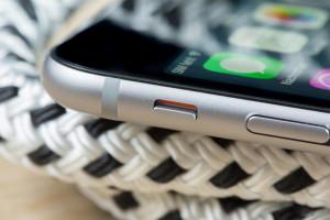 10 iPhone-лайфхаков, о которых нужно узнать прямо сейчас