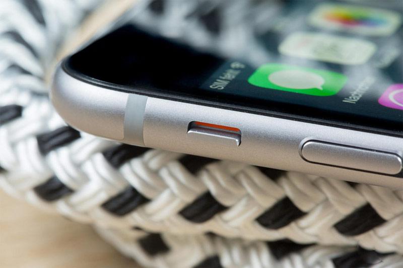 iphone-6-mute-camera-4