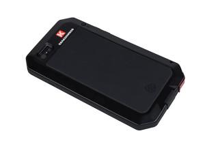 «Калашников» представил «тактический» чехол для iPhone