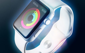 Джонатан Айв: смарт-ремешков для Apple Watch не будет