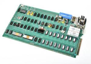 Компьютер, собранный Стивом Джобсом, продан за 815 000 долларов