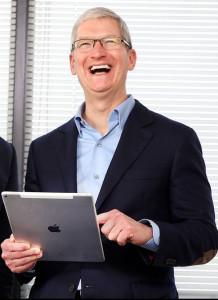 Аналитики считают, что неизменный дизайн iPhone станет причиной его провала