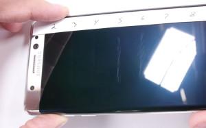 Corning объяснила, почему стекло в Galaxy Note 7 царапается легко, как пластик