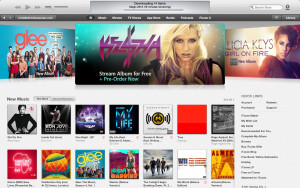 10 неожиданных фактов об iTunes