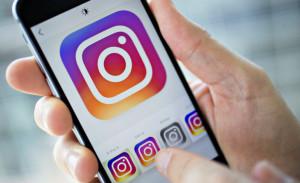 Не прошло и пяти лет: Instagram позволил увеличивать фото и видео при просмотре