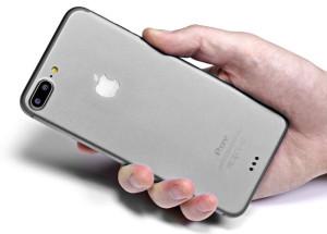 Аналитики считают, что iPhone 7 провалится из-за отсутствия стандартного аудиоразъема