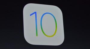 5 самых крутых функций iOS 10